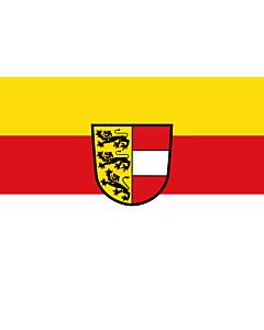 Fahne: Flagge: Carintia