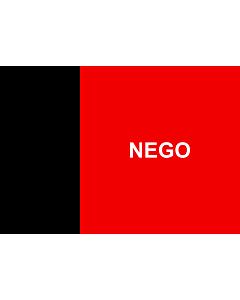 Fahne: Flagge: Paraíba