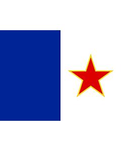 Fahne: Flagge: FLQ