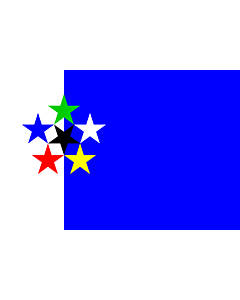Fahne: Flagge: FOTW (Flags of the World)