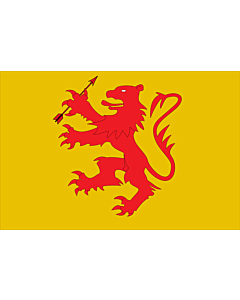 Fahne: Flagge: Lapurdi | Old french province of Labourd  Lapurdi