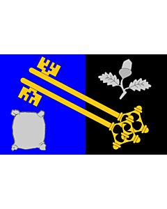Fahne: Flagge: Surrey