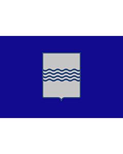 Fahne: Flagge: Basilikata