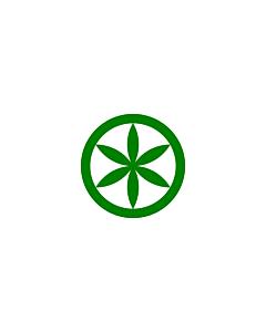 Fahne: Flagge: Padania   Padania, Italy