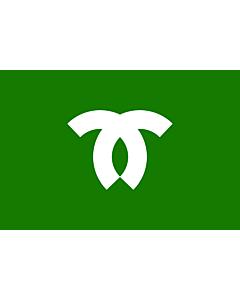 Fahne: Flagge: Kobe | Kobe city, Hyogo, Japan