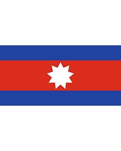 Fahne: Flagge: Wa | Cambodia