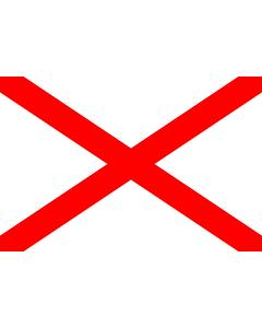 Fahne: Flagge: Luqa | Ħal Luqa, Malta