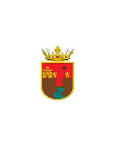 Fahne: Flagge: Chiapas