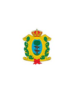 Fahne: Flagge: Durango
