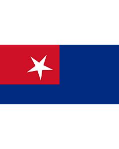 Fahne: Flagge: Johor