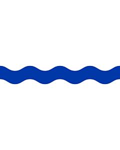 Fahne: Flagge: Beek  Limburg | Dutch municipality of Beek  Limburg province