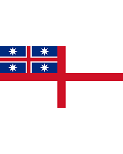 Fahne: Flagge: United Tribes of New Zealand | Guessed the proportions