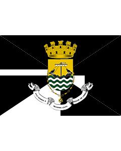 Fahne: Flagge: Lisbon