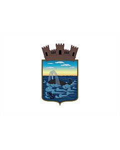 Fahne: Flagge: Maldonado