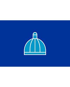 Fahne: Flagge: DurbanFlag | City of Durban