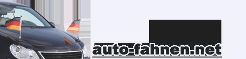 www.auto-fahnen.net